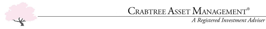 crabtree-am.com